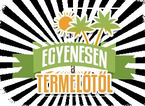 termelotol_kep