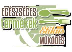 etikus_kep