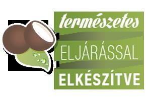 termeszetes_kep